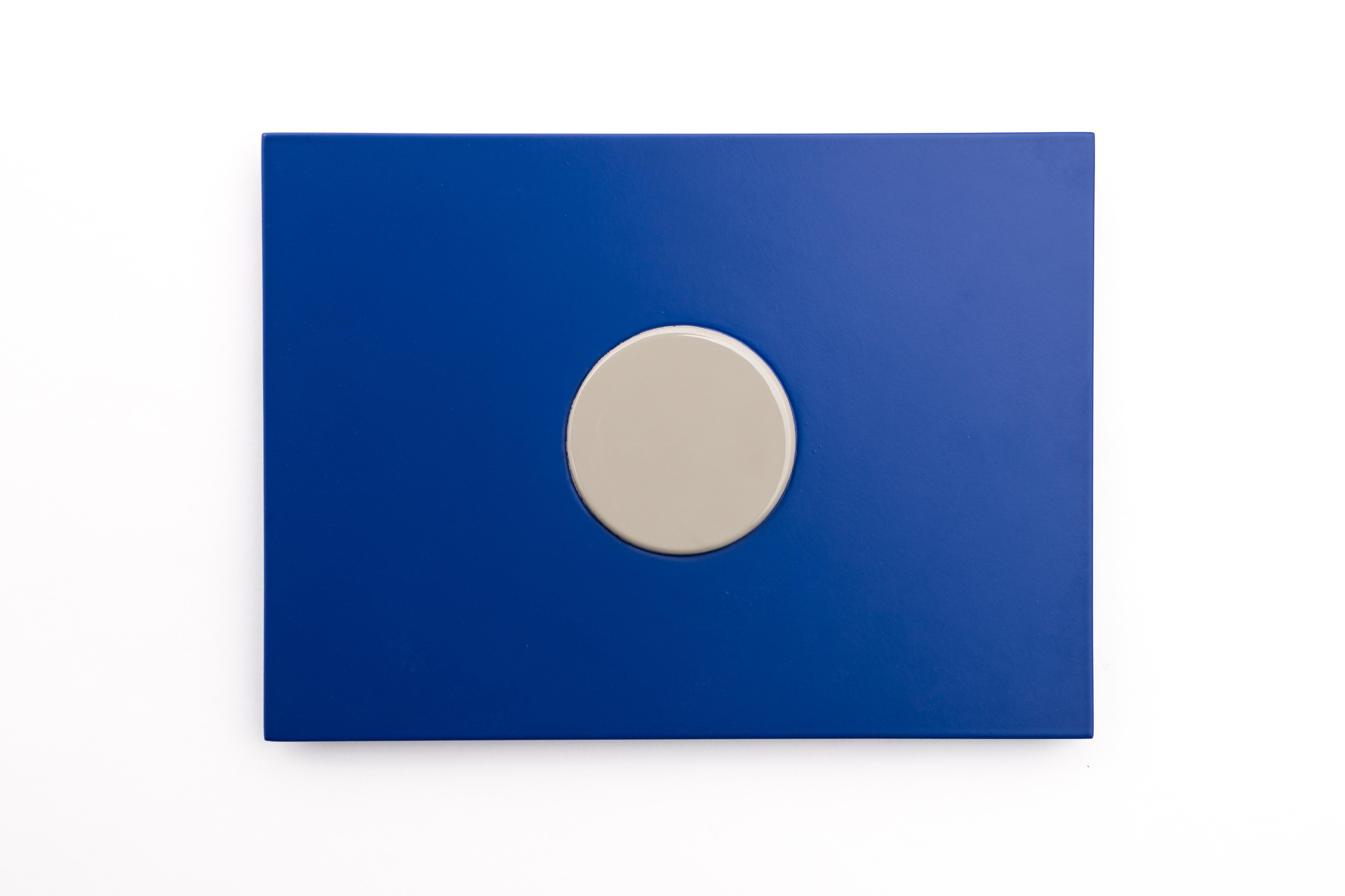um_signalflagge_01_22x30x2cm