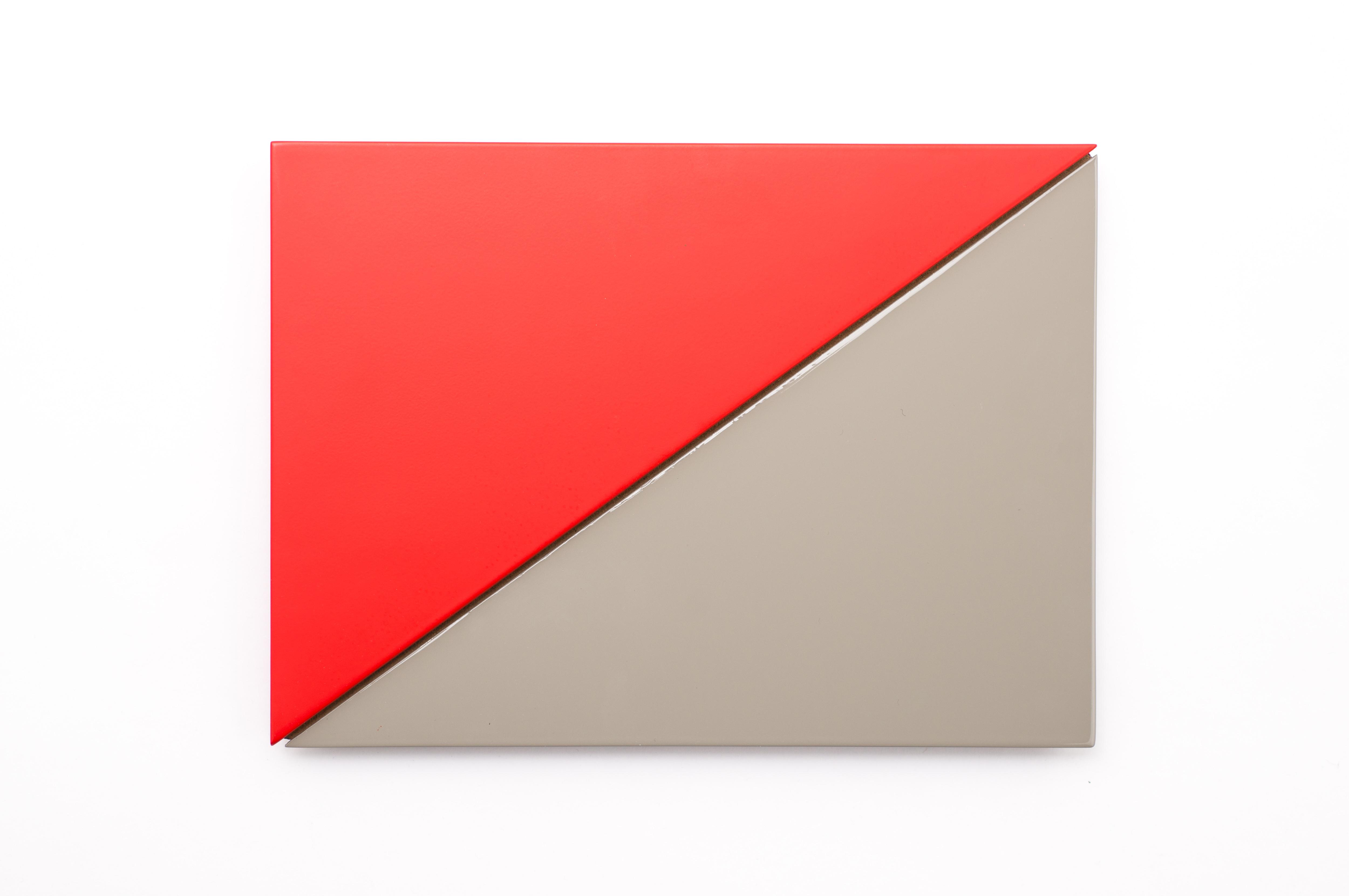 um_signalflagge_02_22x30x2cm