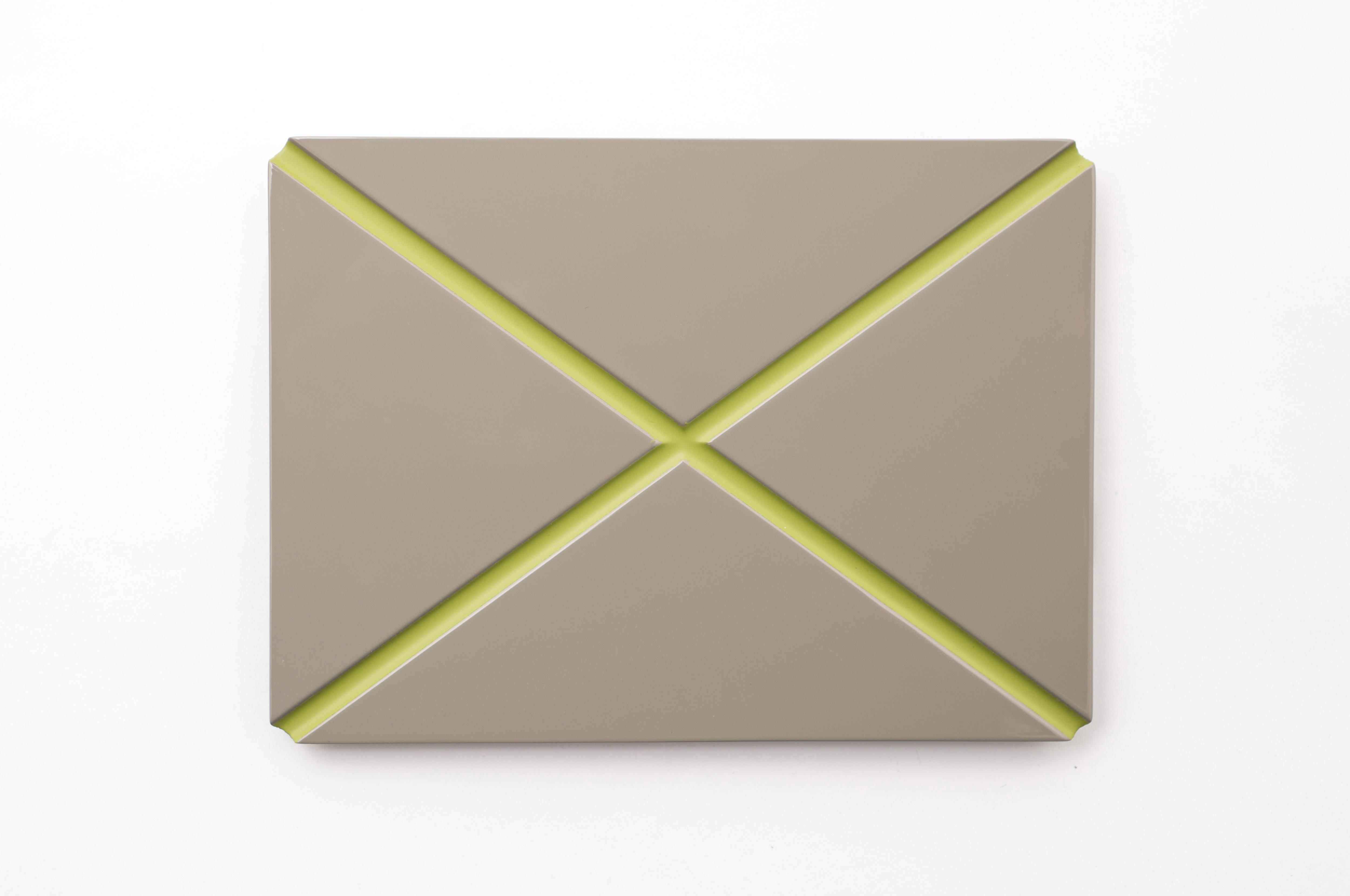 um_signalflagge_03_22x30x2cm