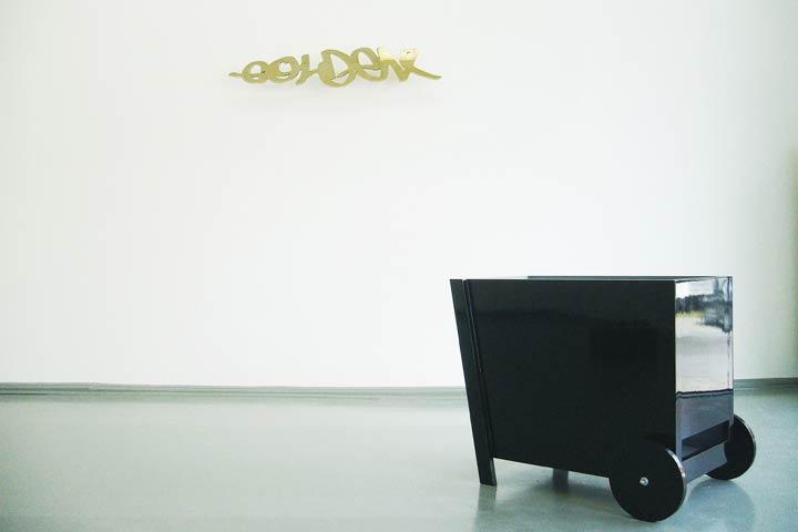 golden_02