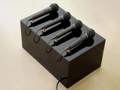 Karaoke Black Box </br> <br> 2007