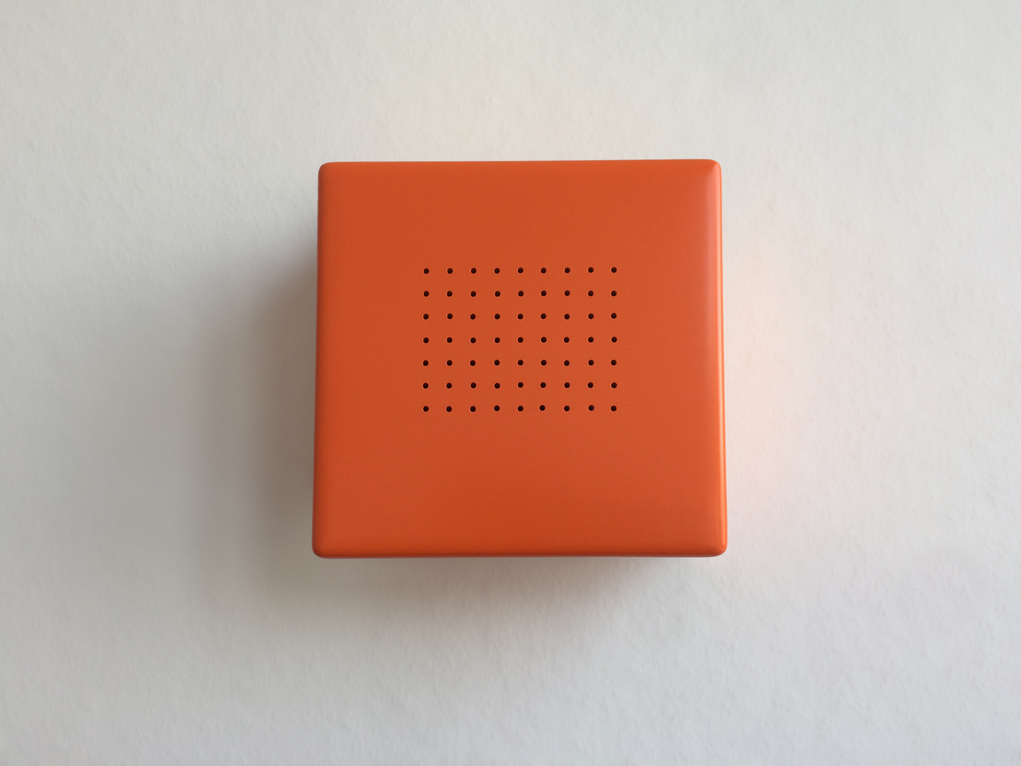 Lautsprecher02